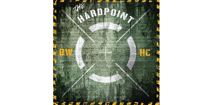 HARDPOINT_Partner logo_web