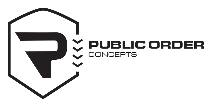 POC_Final-web